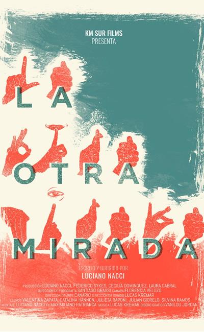 La Otra Mirada (2018)