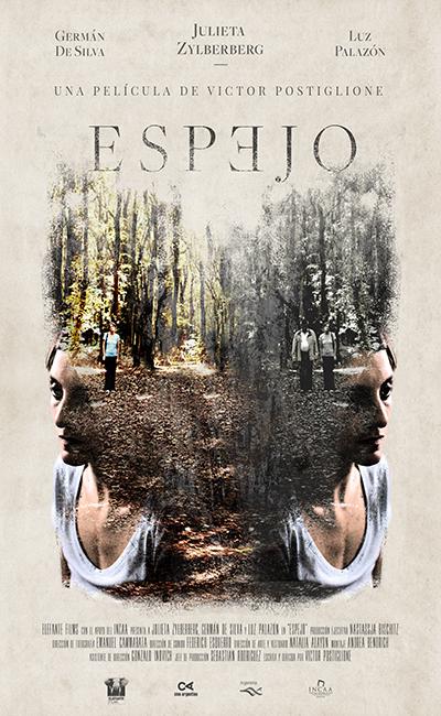 Espejo (2020)