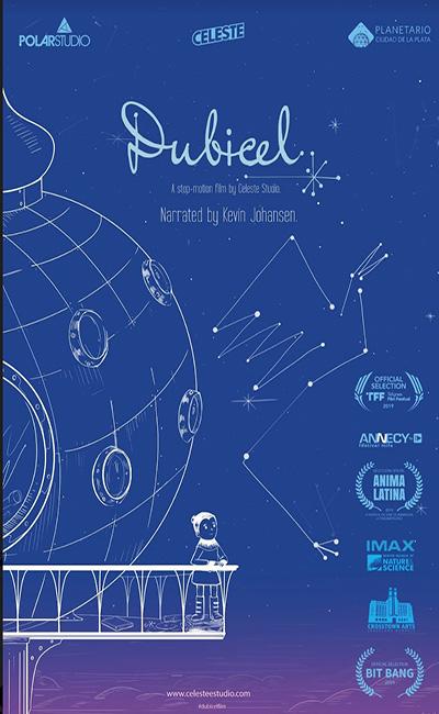 Dubicel (2019)