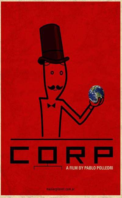 Corp (2016)