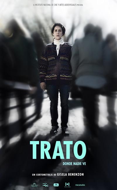 Trato (2017)
