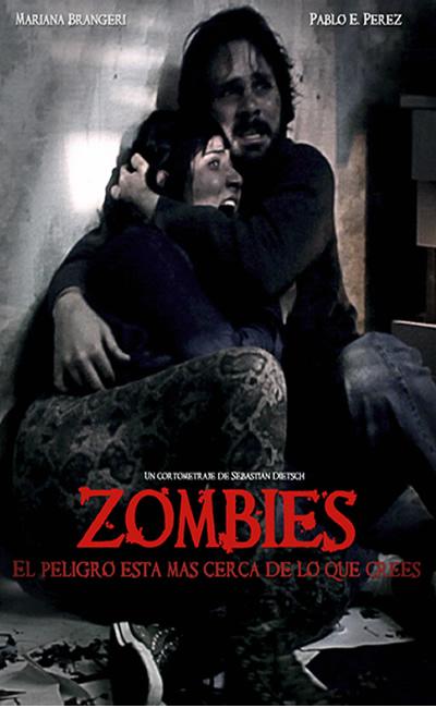 Zombies (2014)